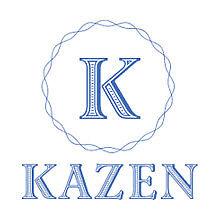 Kazen*Business*Store