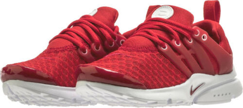 31 Red Air Bnib Br 600 Presto Preescolar 12 Uni Nike 5 904278 Low Uk Eu HZ8Bwq