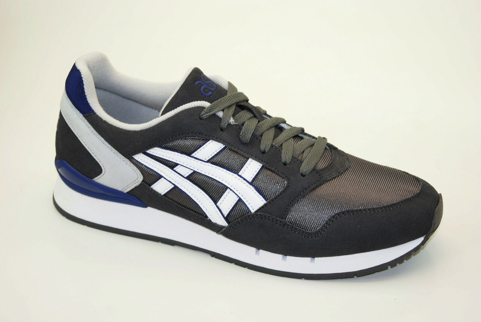Asics gel-Atlantis zapatillas calzado deportivo zapatillas de deporte zapatillas para correr zapatos h5a0n-1101