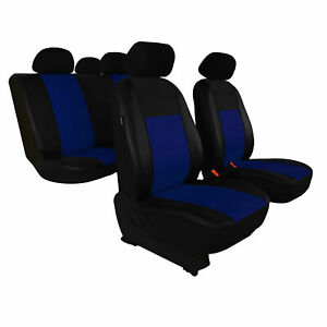 Sitzbezuege-Universal-Schonbezuege-I535-BMW-E39