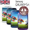 SAMSUNG GALAXY S4 GT-I9505 Smartphone - UNLOCKED 16GB  - VARIOUS COLOURS