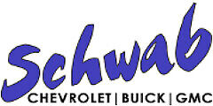 Schwab Chevrolet Buick GMC