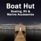 boathut