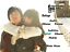thumbnail 135 - Korean Drama from $12 Each Region ALL DVDs Your Pick, Combined Shipping $4