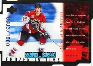 UPPER-DECK-1998-KEITH-TKACHUK-NHL-COYOTES-ALL-STAR-FROZEN-IN-TIME-QUANTUM-1000