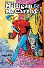 The Best of Milligan & McCarthy by Peter Milligan, Brendan McCarthy (Hardback, 2013)