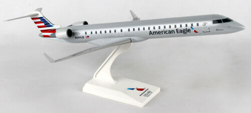 American Eagle Canadair CRJ-900 1:100 SkyMarks SKR802 operated by Mesa Airlines