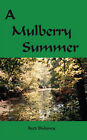 A Mulberry Summer by Reed Blakeney (Paperback, 2002)