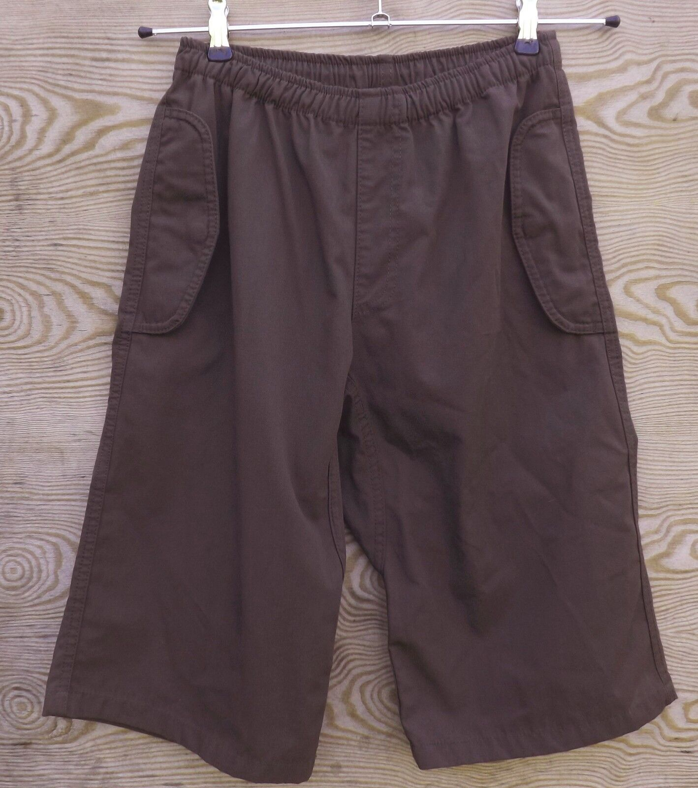 Moon cypher  shorts, Climbing Shorts for Men, Brown  lowest whole network