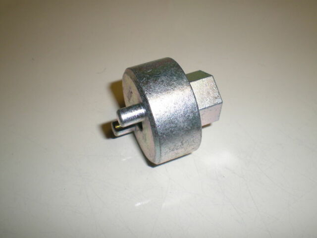 1950 2450 NEW 2350 POULAN  PISTON STOP /& CLUTCH REMOVAL TOOL WILDTHING,2150