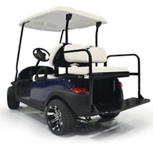Yamaha G1 GOLF Cart Bench Seat Conversion Kit | eBay on yamaha golf cart engines, yamaha golf cart bodies, yamaha g9 golf cart, yamaha g8 golf cart, yamaha golf cart serial number, yamaha g18 golf cart, yamaha golf cart body kit, yamaha g20 golf cart, yamaha golf cart covers, yamaha g4 golf cart, identify yamaha golf cart, yamaha golf cart accessories, 1970 yamaha golf cart, yamaha golf cart seat replacements, yamaha golf cart 6 inch lift, yamaha golf cart wiring diagram, yamaha g22 golf cart, 08 yamaha golf cart, stereo for yamaha golf cart, lifted g1 golf cart,