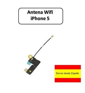 FLEX-ANTENA-WIFI-IPHONE-5-5G-REPUESTO-WIRELESS-REPARACIoN-NUEVO