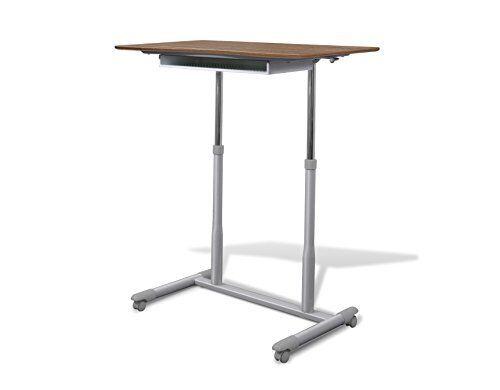 Merveilleux Jesper Office 205 Height Adjustable Stand Up Desk