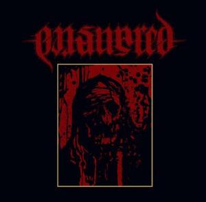 Ensnared-Ravenous-Damnation-039-s-Dawn-CD
