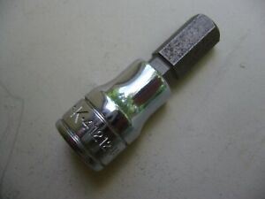 New-S-K-41212-3-8-034-DRIVE-HEX-3-8-034-Locking-Bit-USA-New