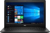 Dell Inspiron 3593 15.6
