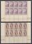 St-Pierre-amp-Miquelon-Sc-165-170-MNH-1937-Paris-Int-039-l-Exhibition-matched-block thumbnail 4