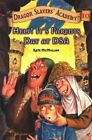 Dragon Slayers' Academy: Help! It's Parent's Day at DSA 10 by Kate McMullan (2004, Paperback)