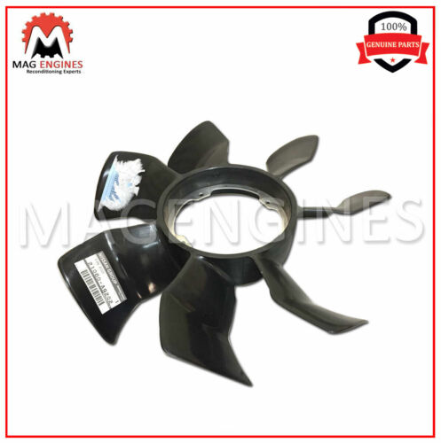 21060-AG202 GENUINE OEM COOLING FAN BLADE 21060AG202