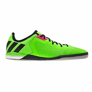Adidas Court giallo