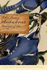John James Audubon's Journal of 1826: The Voyage to the Birds of America by John James Audubon (Hardback, 2011)