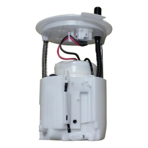 Fusion Fuel Pump Sender Assembly DG9Z-9A407-D OEM Ford Part