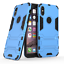 For-Apple-iPhone-7-8-Plus-XS-Max-Slim-Tough-Armour-Shock-Proof-Phone-Case-Cover thumbnail 7
