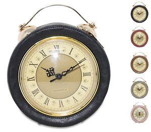 Messenger Zwartbruingrijsrozerood Vintage damesuurwerk nieuwigheidstas Handvat Crossbody handtas rond MpjzLUSGqV