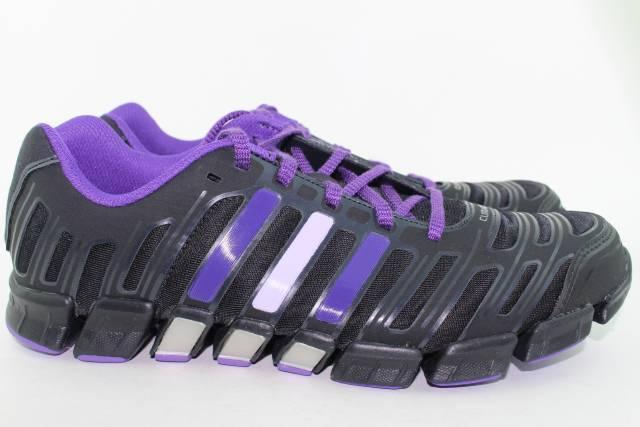 Adidas Klima Cool Ultra X G47797 Größe  10.0 Run Neu Selten
