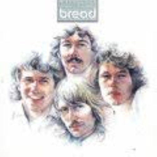 BREAD-ANTHOLOGY OF BREAD-JAPAN SHM-CD C41