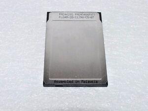 CENTENNIAL PCMCIA CARD WINDOWS 10 DRIVERS DOWNLOAD
