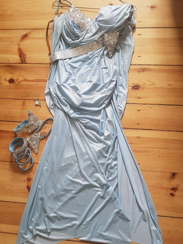 Tanzkleid Tanzkleid Tanzkleid Latein Tunierkleid gr.34 36 f50c82