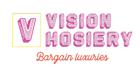 visionhosiery
