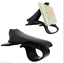 Universal-Car-Dashboard-Mount-Holder-Stand-Clamp-Clip-Smartphone-Car-Holder-HUD thumbnail 6