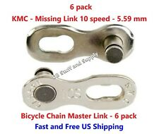Chain Link missing Link Connector Master Single Speed Mountain Bike Road Cycles
