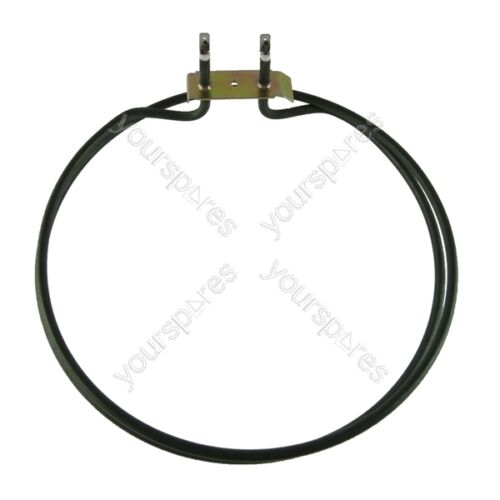 Hotpoint BU71 Fan Oven Element 2500w FREE DELIVERY