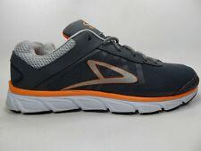 5772f88a3c0c Champion C9 Geofoam Train Size 13 M (D) EU 47 Men s Training Shoes Gray