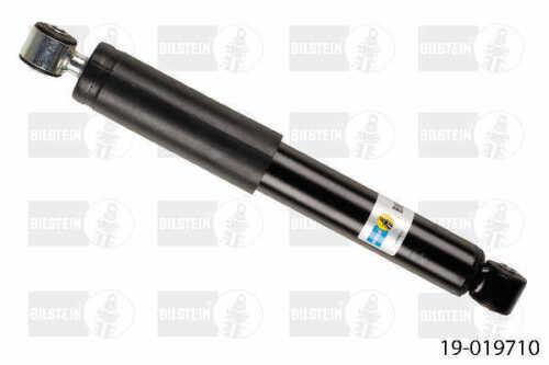 Bilstein B4 Rear Shock Absorber Renault Super 5 88 kW 1.4 Turbo B//C40/_