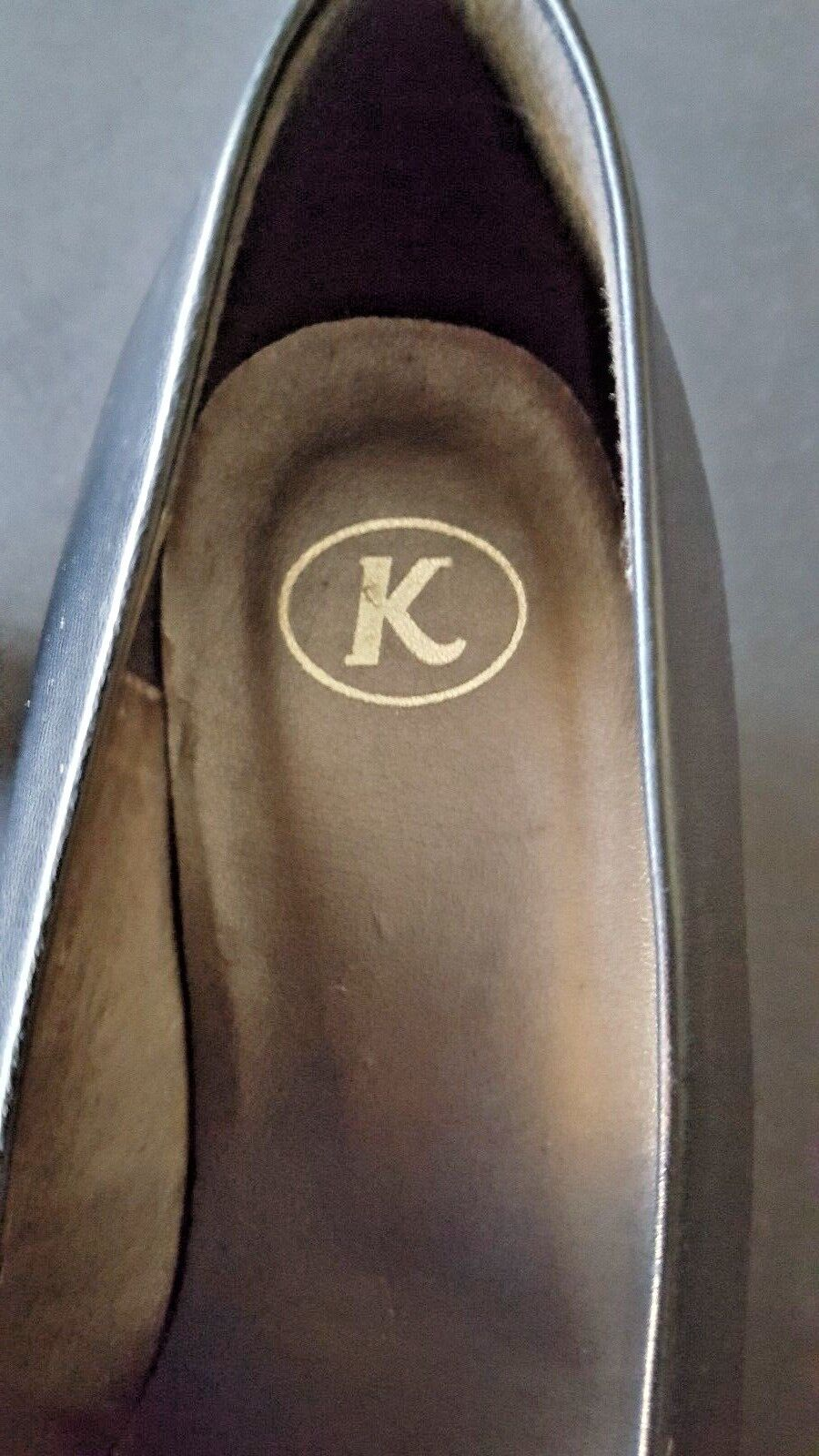 K taille Nous Femme Danya Homme 6 Chaussures 4xq7wRP7Z
