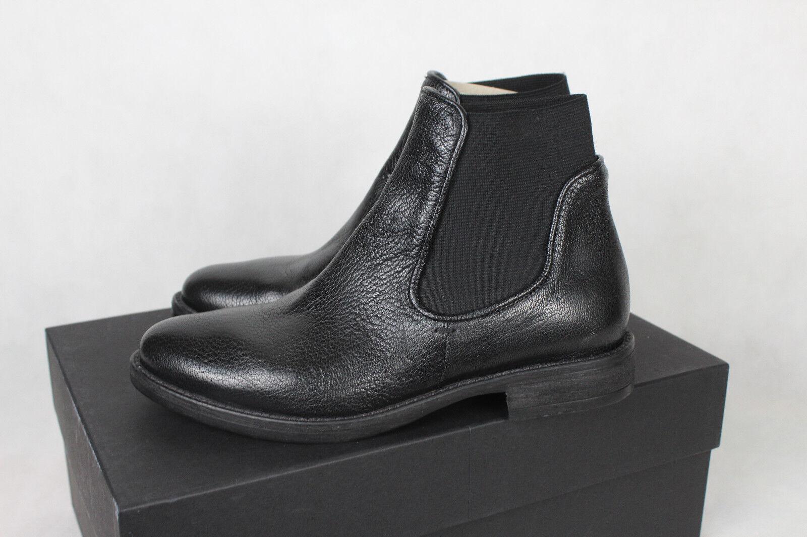 Fru . zapatos chelsea-botines, señora talla talla talla 36,neu.lp  mejor opcion
