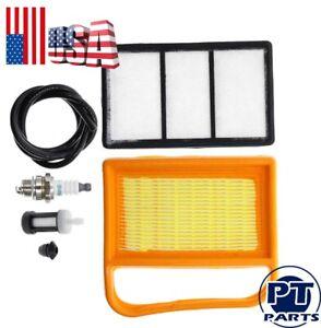 Air Pre Filter Kit For Stihl TS410 TS 410 TS420 TS480 TS500 Rep 4238 140 1800