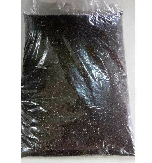Promix Soil 4Pounds For Healthy Plants Substrate