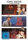 John Wayne (2012)