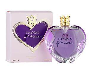 Vera-Wang-Princess-Fragrance-for-Women-100-ml-EDT-Spray