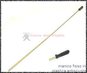 Asta-Bacchetta-in-ottone-per-fucile-per-la-pulizia-diametro-6mm-6-mm