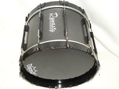 DVII-16 Aquarian Drumhead Pack inch