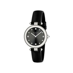44e24fbadf0 Image is loading Watch-GUCCI-diamantissima-MEDIUM-YA141403-ladies -WARRANTY-SWISS-