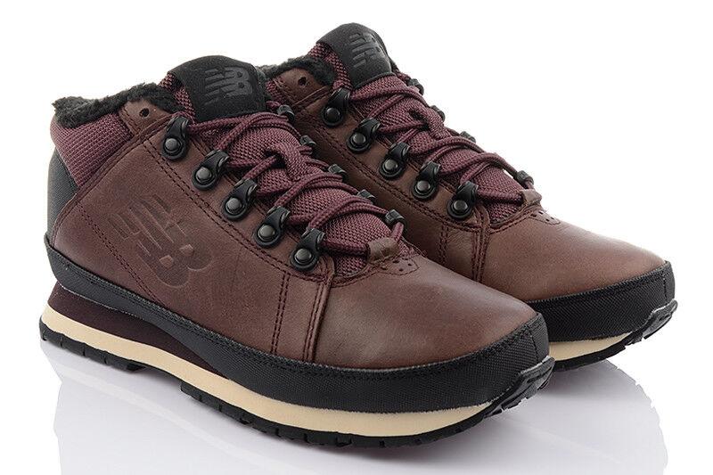 New Balance Original 754 Herrenzapatos Sneaker Winterzapatos Stiefel Boots Original Balance HL754BB cb0a5c