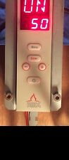 Rika / Austroflamm Integra II Control Board (2006+)