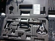 Otc 7947 8 Way Slide Hammer Puller Set In Storage Case Read